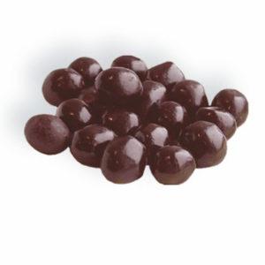 Драже Арахис в какао-порошке
