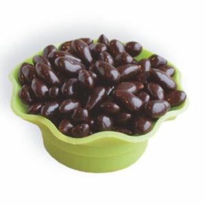 Драже Семечки в какао-порошке