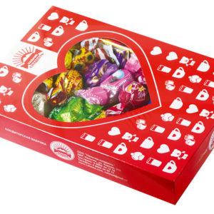 Набор конфет Фирменный(большой)