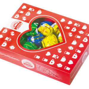 Набор конфет Фирменный(маленький)
