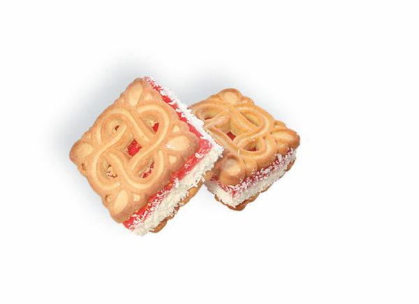 Печенье Восточное